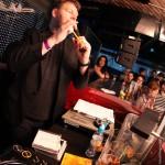Liquorocks3-Impreza w SQ